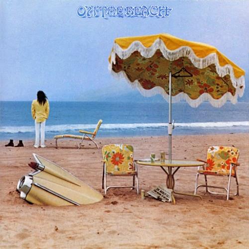 ¿Qué estáis escuchando ahora? - Página 3 Neil-Young-on-the-beach