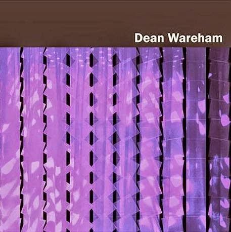 DEAN WAREHAM - (2014) Dean Wareham