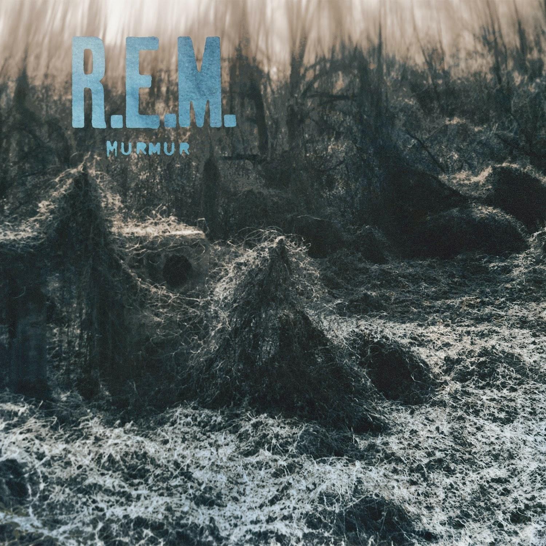 R.E.M. - Murmur (1983) | Exile SH Magazine
