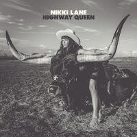 NIKKI LANE - Highway Queen 1
