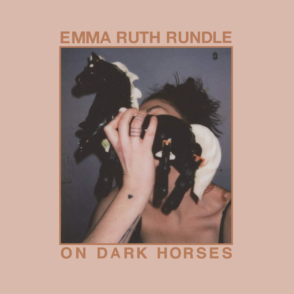 Emma Ruth Rundle - On Dark Horses (2018)
