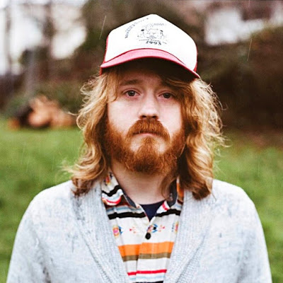 Entrevista a Evan Way (Parson Red Heads) 3
