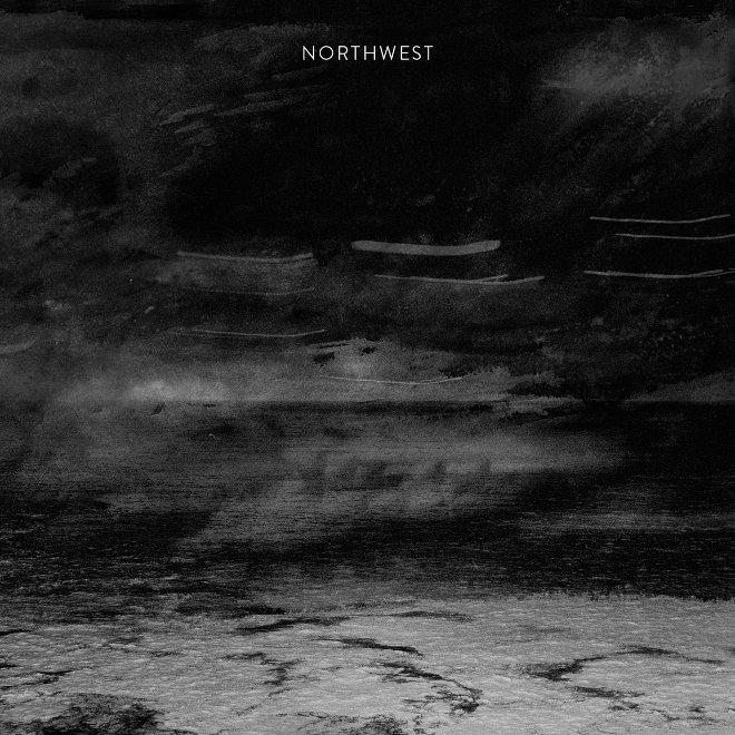 Northwest - I (2018)