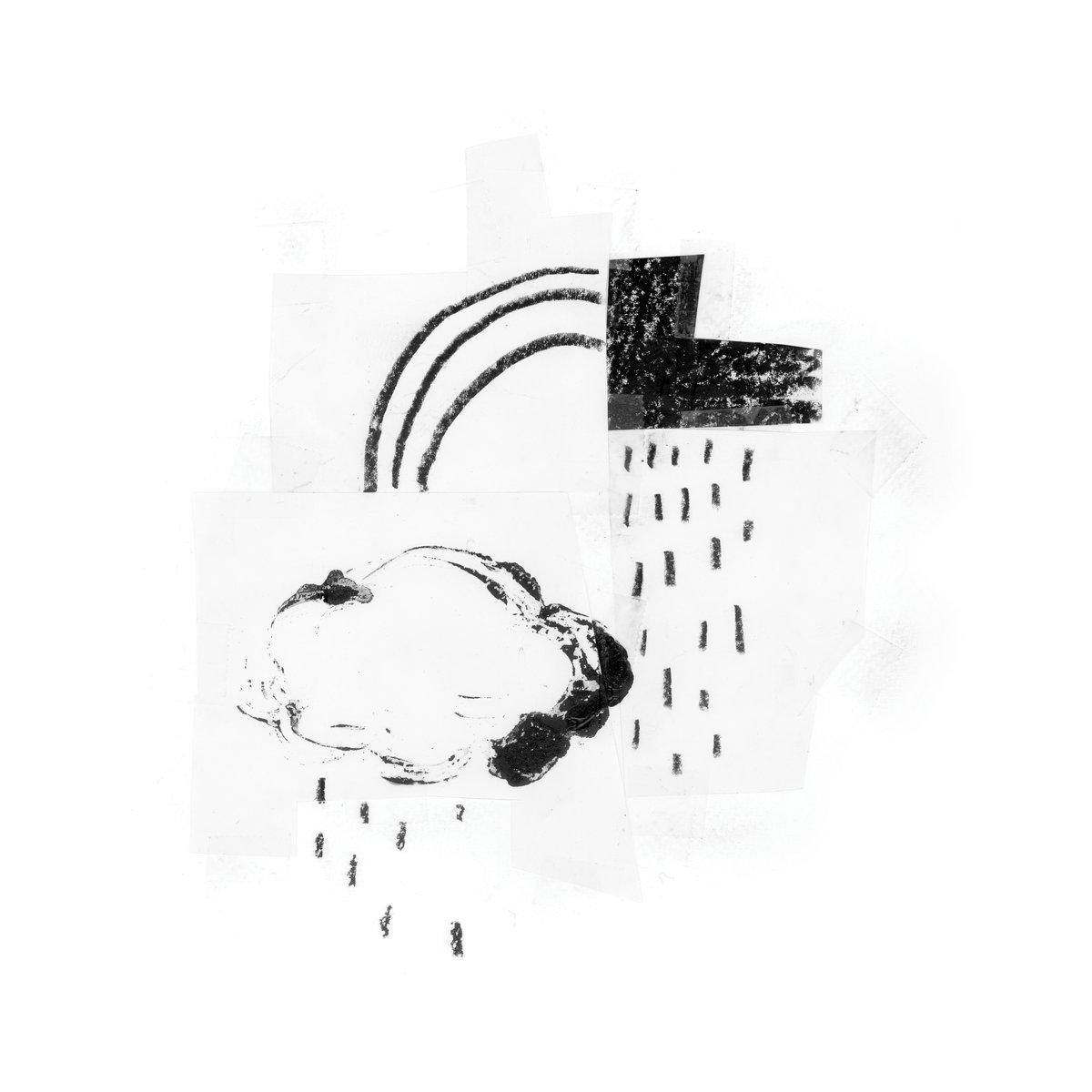Damien Jurado - In The Shape Of A Storm (2019)