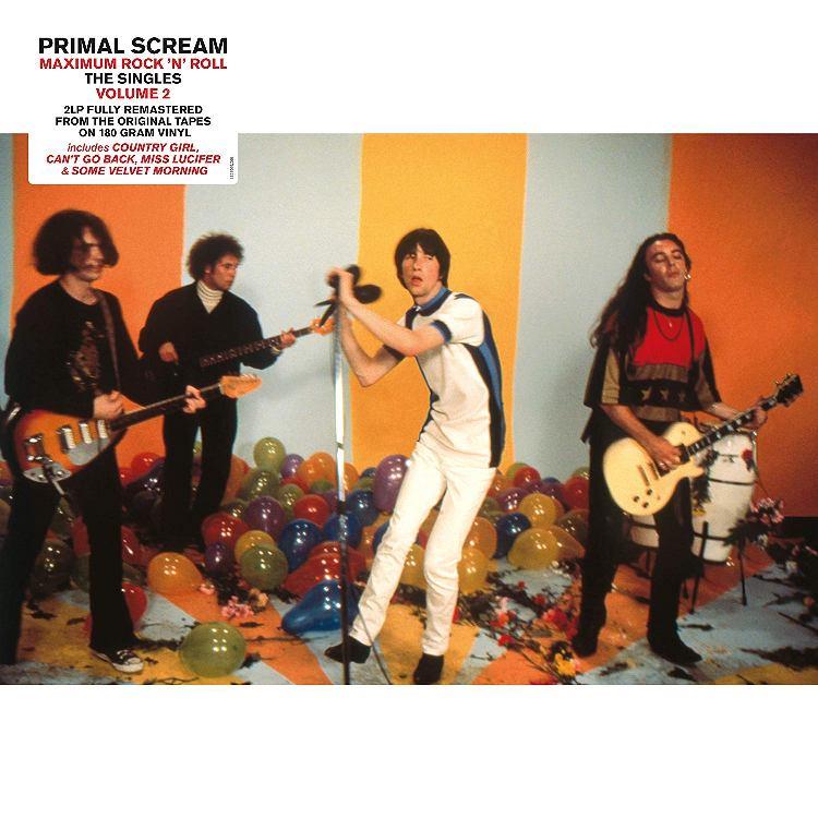 primal-scream-maximum-rock-n-roll-1