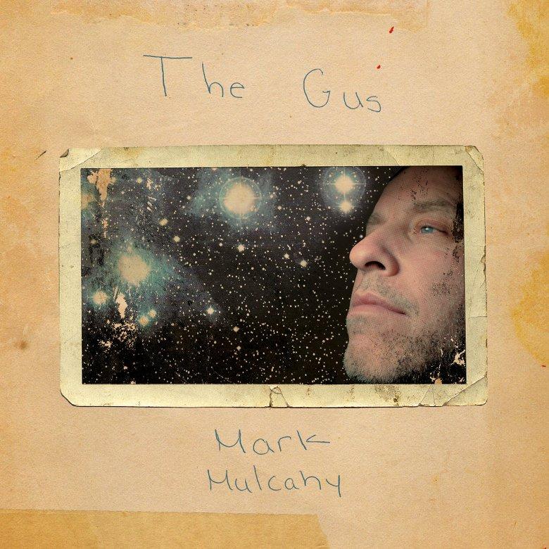 Mark Mulcahy - The Gus (2019)