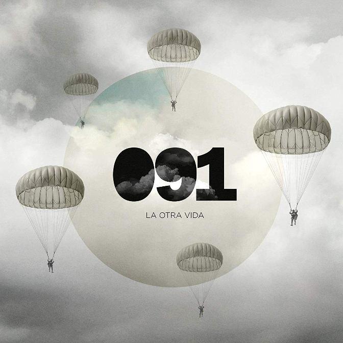 091 - La otra vida (2019)