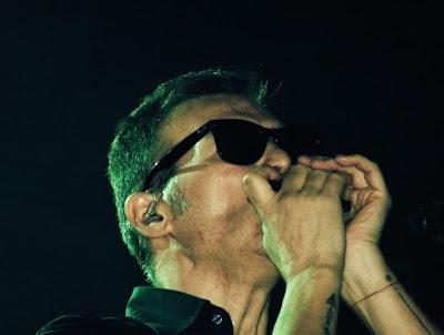 Crónica concierto 091 (Sala Repvblicca de València, 14-2-2020) 2
