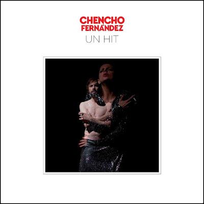 Chencho Fernandez - Un hit