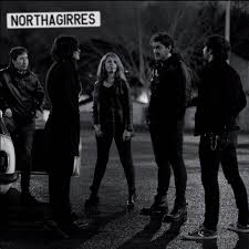 The Northagirres - Cavaré (2020)