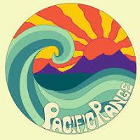 Pacific Range firma un disco hermoso, soleado, positivo y marihuanero. Sonidos retro-vintage de country-cósmico y americanismos varios.