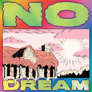 Jeff Rosenstock - No Dream (2020)