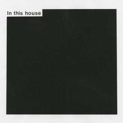 Lewsberg - In This House (2020)