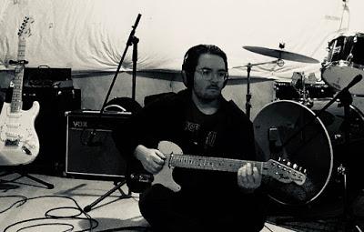 Matt Aquiline - The Isolators