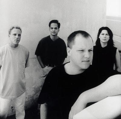 Especial Bossanova de Pixies por su 30 aniversario.