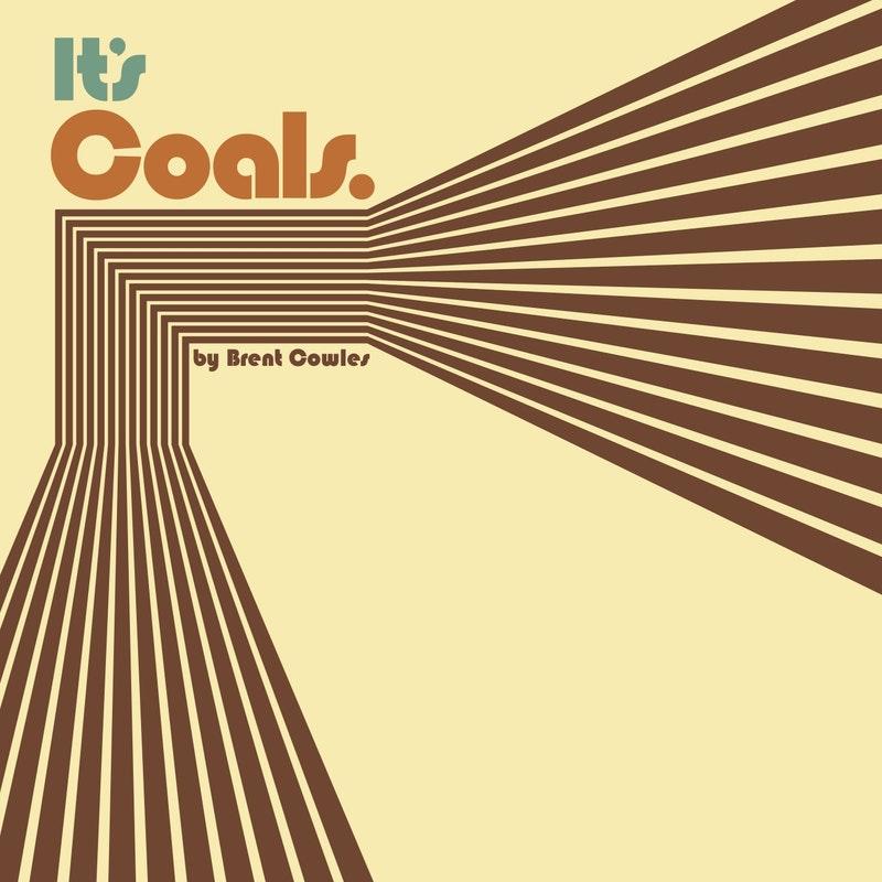 It's Coals