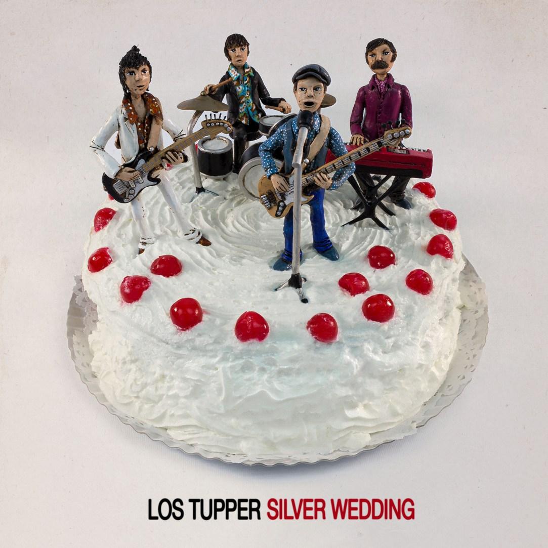los-tupper-silver-wedding-1