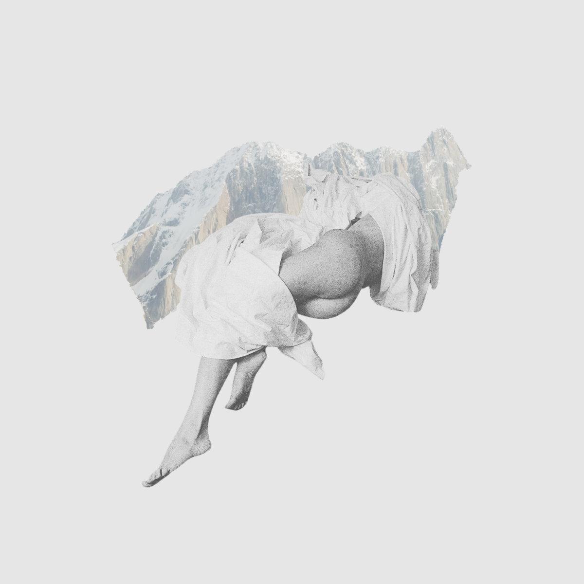 Abraham Rivas - Les capitals, la son, la bena (2020)