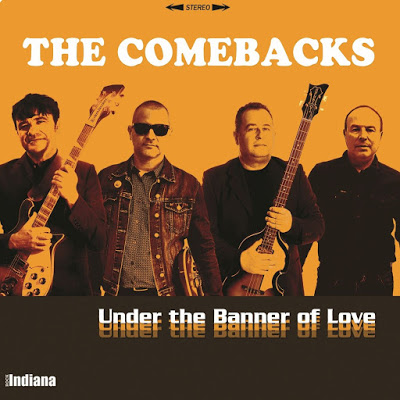 comebacks-under-the-banner-of-love