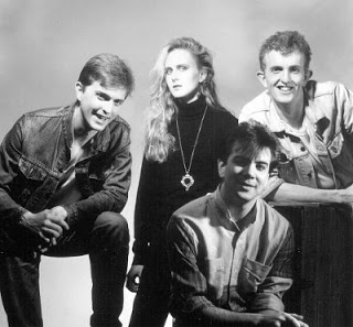 Prefab Sprout - Protest Songs (1989)