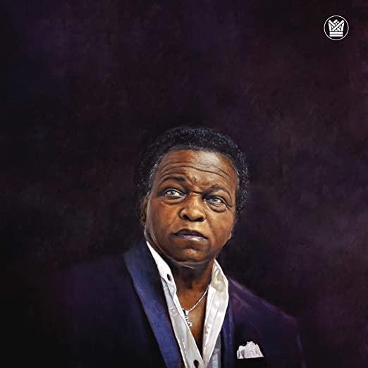 Infalible Soul del veterano Lee Fields que sigue creciendo y entregando material exquisito como el que nos ocupa. Mucha clase. Mucho funky y gospel. Soul is the answer!