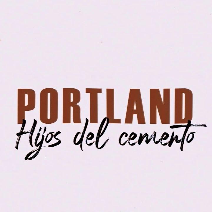 Noticia sobre nueva canción de Portland.