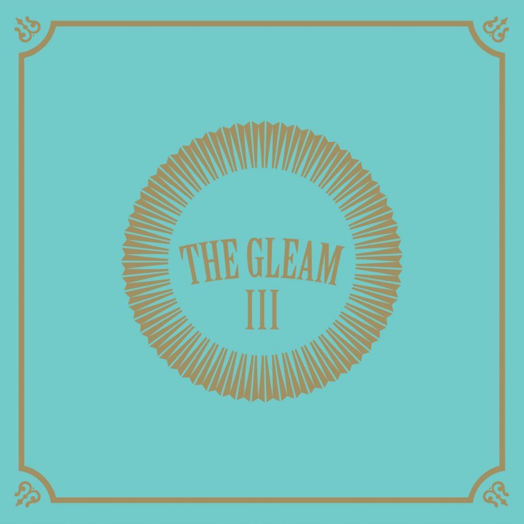 The Avett Brothers con The Gleam III regalan un artefacto sonoro honesto, sencillo, puro, sincero… En definitiva, maravilloso