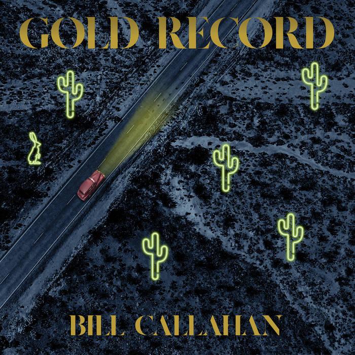 Callahan recita, seduce y con arreglos de alto copete y su voz sedosa convence aunque no es oro todo lo que reluce. Atemporal.