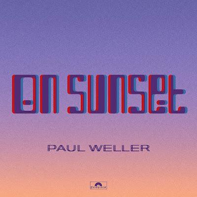 El Modfather, Mr Paul Weller, vuelve a sorprender, a deleitarnos. On Sunset es pura clase. Un tesoro, un regalo, que debe degustarse con calma y con la mente abierta.
