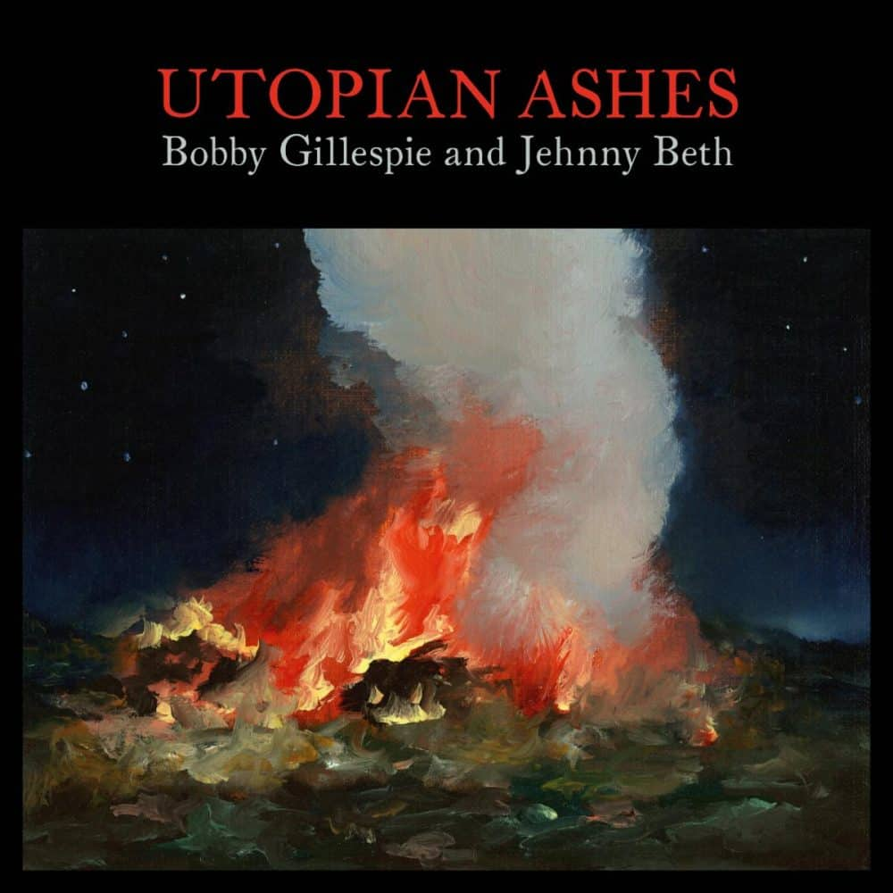 Utopian Ashes