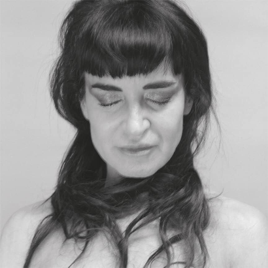 Noticia sobre Ana Curra y su nueva canción Hiel.