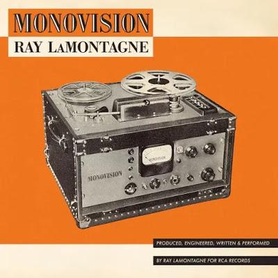 Precioso hasta decir basta. Ray Lamontagne vuelve con su delicadeza, su belleza campestre. Monovision es oro puro.