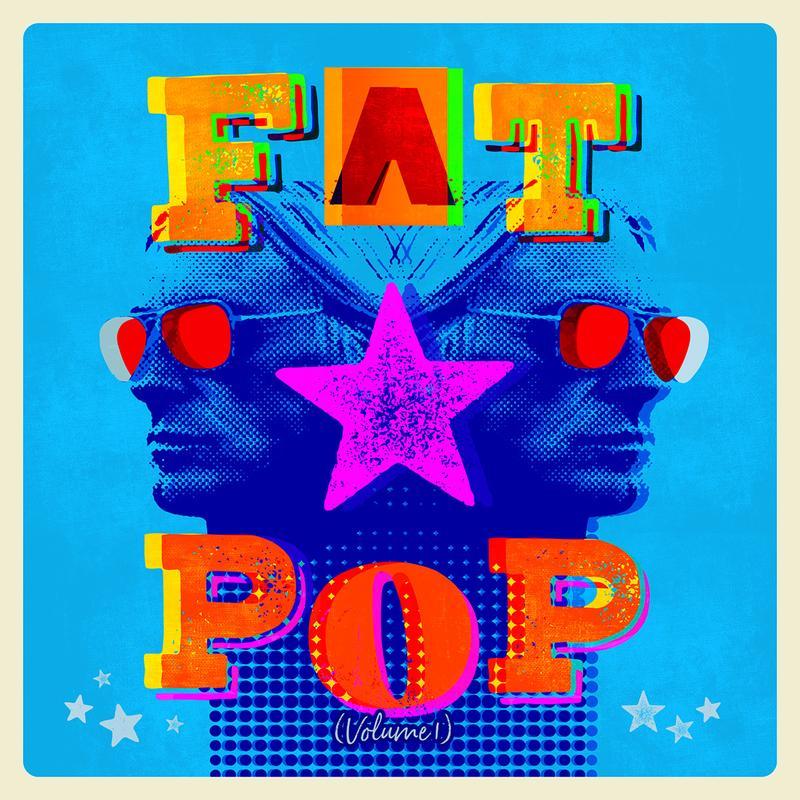 PaulWeller-FatPop