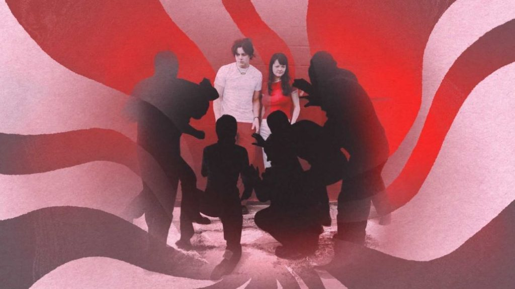 """Jack White firmó con """"White Blood Cells"""" su disco más certero y auténtico. Hace veinte años de aquello pero sigue sonando fresco y excitante. Una pequeña obra maestra repleta de genialidad y locura."""