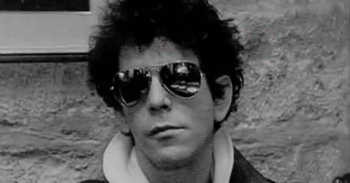 Lou Reed - Rock and Roll Heart (1976)