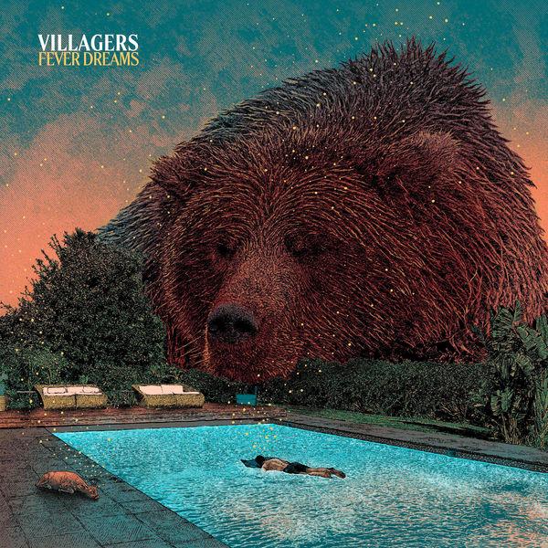 Villagers Fever Dreams